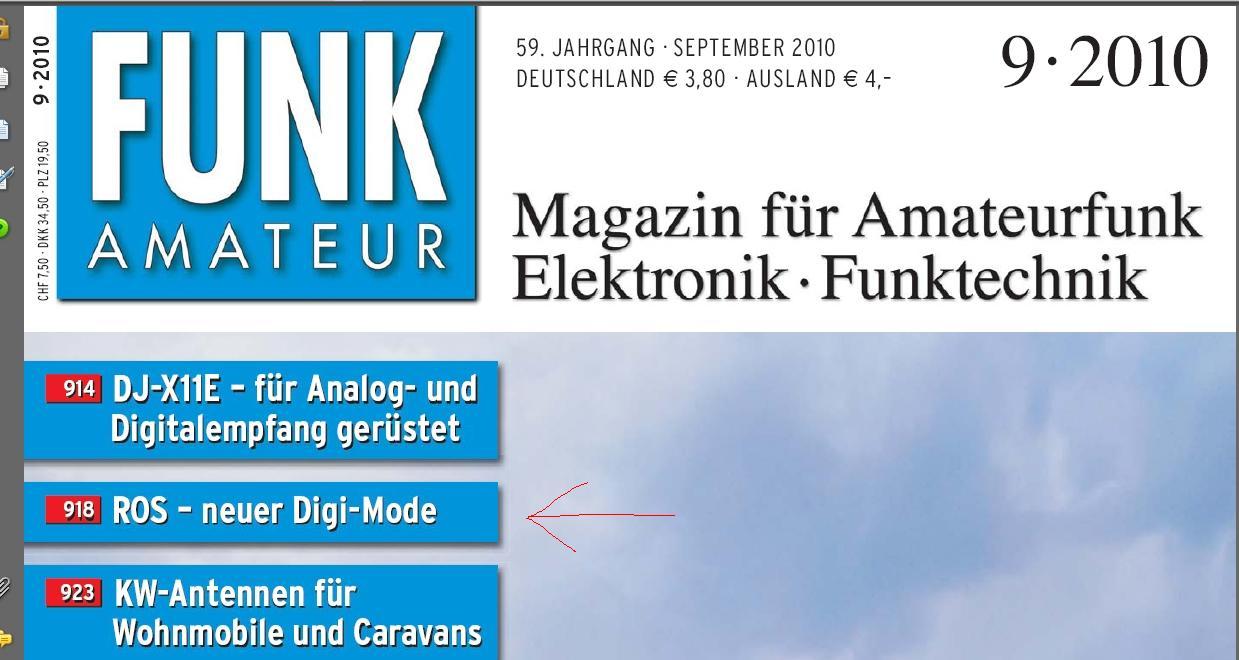 sex netzwerk Münster