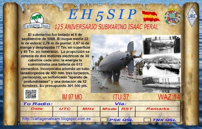 EH5SIP (400 x 257)