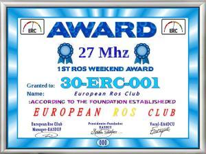 30-erc-001